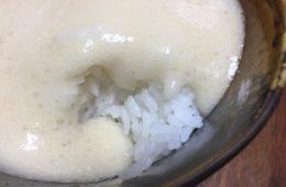 松坂屋名古屋店 催事のお知らせ